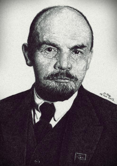 Wladimir Iljitsch Lenin – Wikipedia